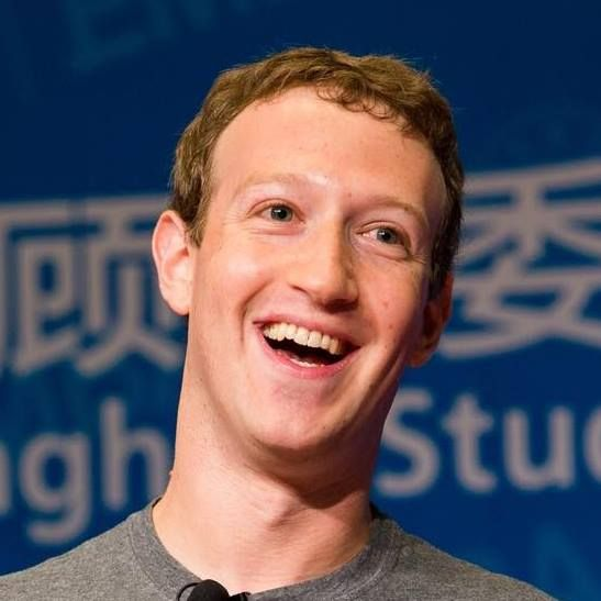 Mark Zuckerberg has defended the unusual company structure chosen for the eye-catching philanthropic venture launched to celebrate the birth of his daughter,