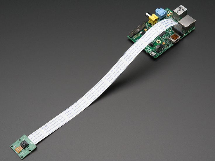 """Flex Cable for Raspberry Pi Camera - 300mm / 12"""" Online in #Thailand - ( http://www.botnlife.com/product/1648 )   -  Orders Now via email: customercare@botnlife ✔ Line ID: botnlife ✔ Phone or SMS: 0972584994 ✔ Facebook Page: www.facebook.com/botnlife ✔ #RaspberryPi #RaspberryPiAccessories #RaspberryPiCameraCable #RaspberryPiCamera #FlexCable #BotNLife"""