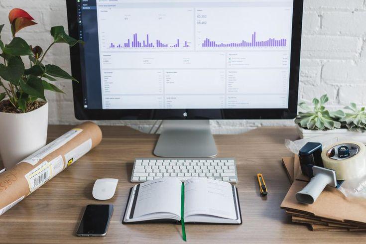 5 Ways to Increase Website Sales Today