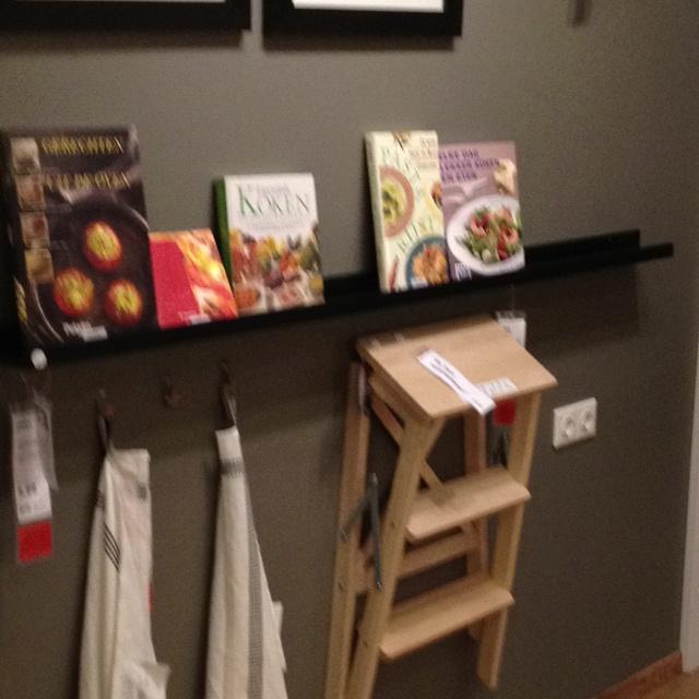 Ikea ribba richelplank voor boeken  Kamer Max  Pinterest  Ikea
