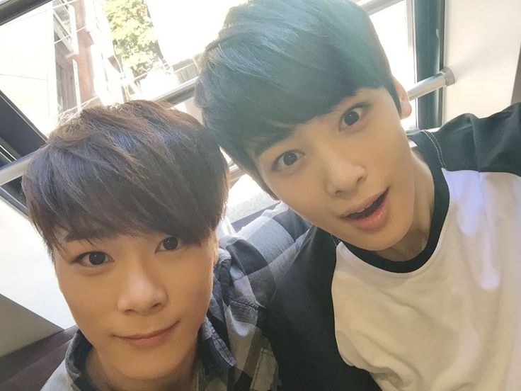 Image Result For Ulzzang  Lines