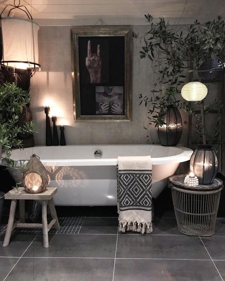 die besten 25 olivenbaum winter ideen auf pinterest. Black Bedroom Furniture Sets. Home Design Ideas
