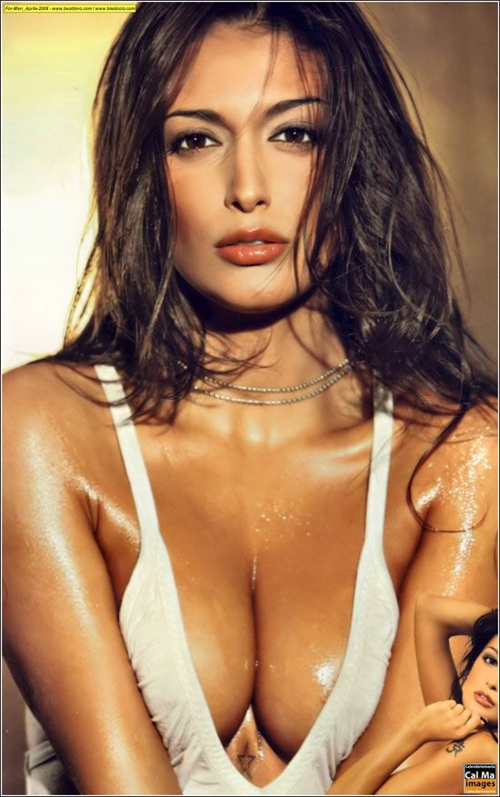 Cristina Buccino nude (39 pictures), cleavage Erotica, Snapchat, braless 2015