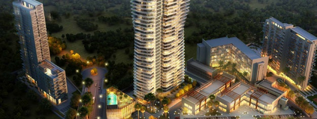 Paras Quartier is based on the basic concept of upgraded and development commendable living value with tranquil surroundings; hence it is predictable that every residing top will be benefited greatest contained by its perimeter. For more details: Call @ 9999998660  Visit our site: http://www.allcheckdeals.com/project-paras-quartier-gurgaon.php
