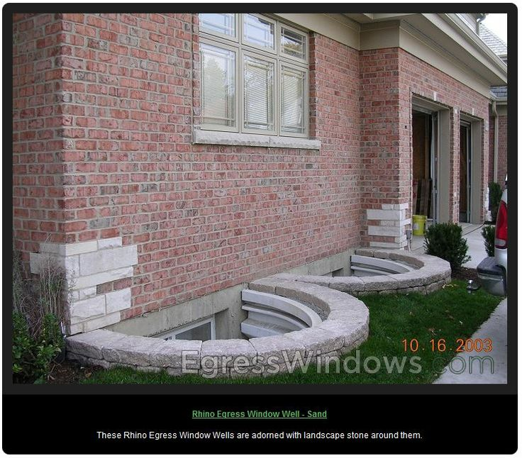 18 Best Images About Windows Egress On Pinterest