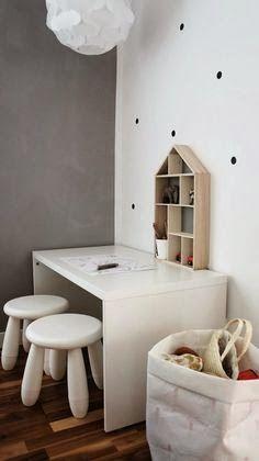 escritorio-ikea.jpg (236×420)