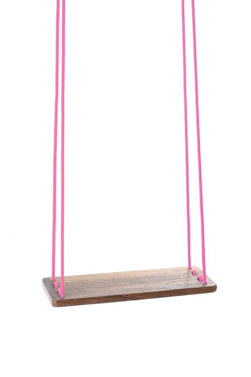 Best 25+ Indoor swing ideas on Pinterest | Bedroom swing ...