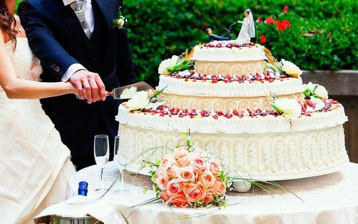 Tradiții de nuntă din întreaga lume