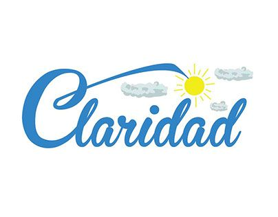 """Check out new work on my @Behance portfolio: """"Periódico Claridad"""" http://be.net/gallery/34190375/Periodico-Claridad"""