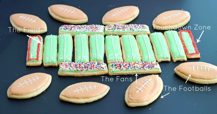 ... Super Bowl Food) on Pinterest | American Football, Super Bowl and