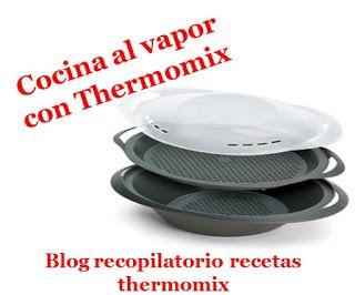 Recopilatorio de recetas thermomix: Recordatorio de recetas 15 de junio al 9 de junio thermomix