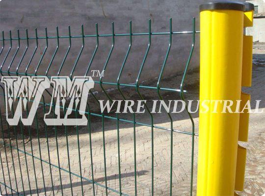 8 best WM Wire Industrial images on Pinterest   Industrial, Metal ...