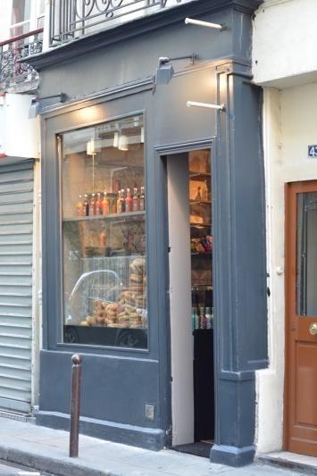 Bagel Market : 43, rue des Blancs Manteaux. Tlj 8h-20h (jusqu'à 22h au printemps-été). Bagel dès 3,60€.