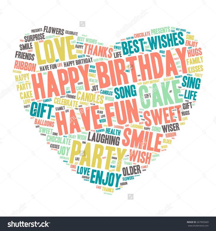 stock-vector-word-cloud-happy-birthday-celebration-267905669.jpg (1500×1600)