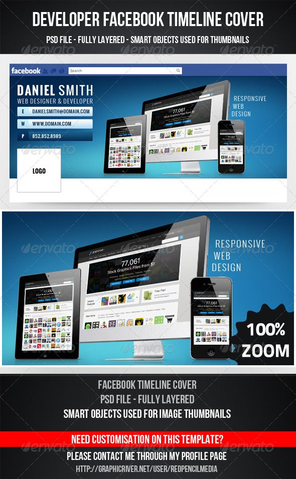 The 25+ best Fb banner size ideas on Pinterest - advertising timeline template