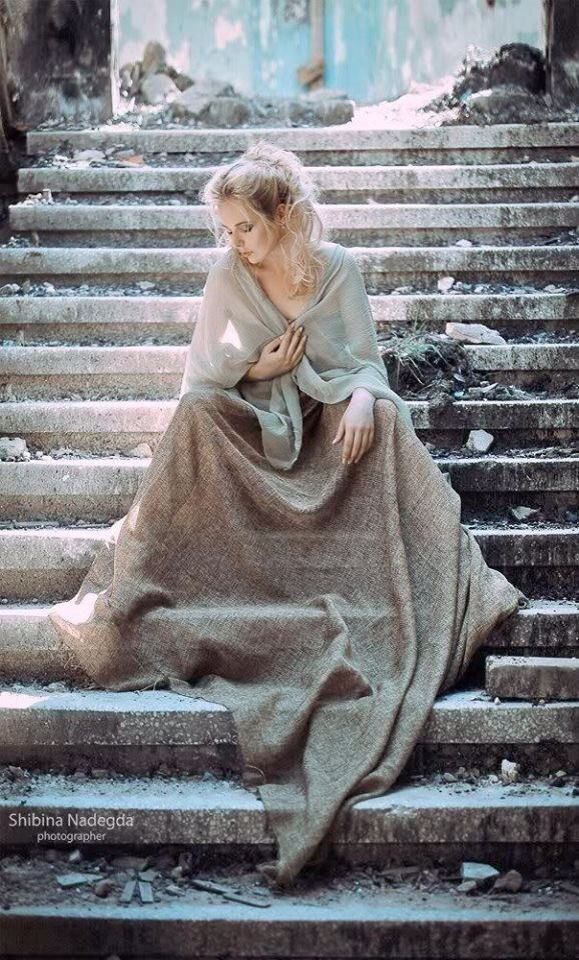 279 Best Girl In Stairs Images On Pinterest Stairs