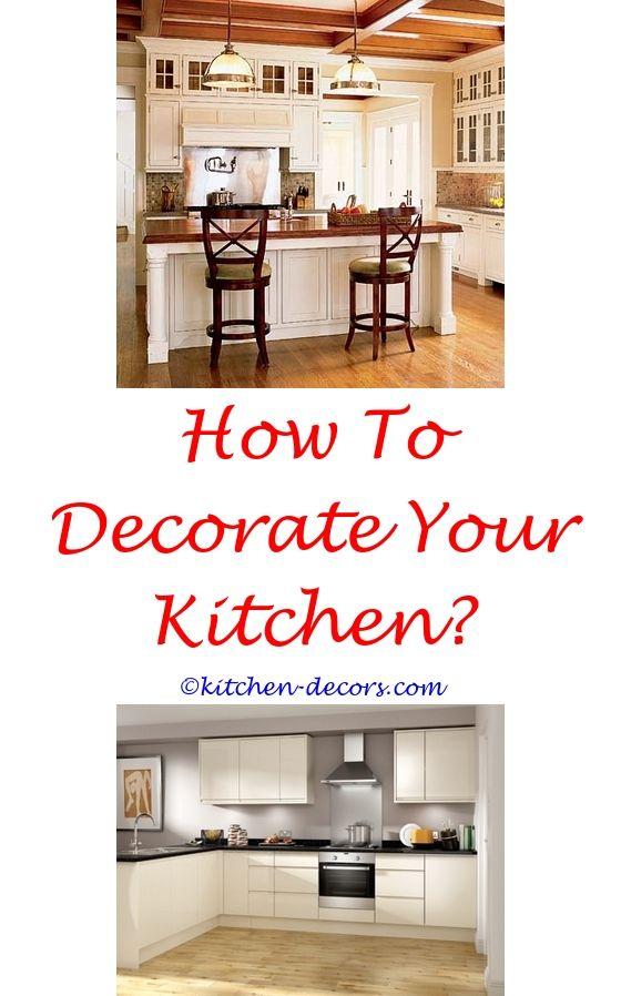 Kitchen Cabinetes Handles