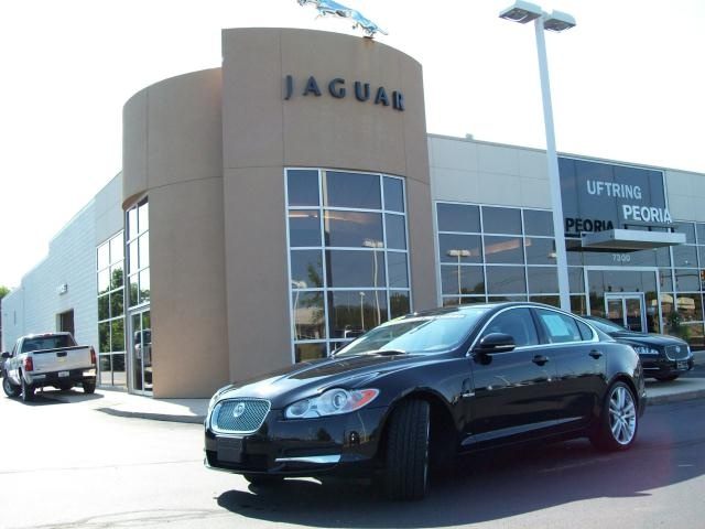 xf sale jaguar m expands go news supercharged lineup october from the used this will on with priced for
