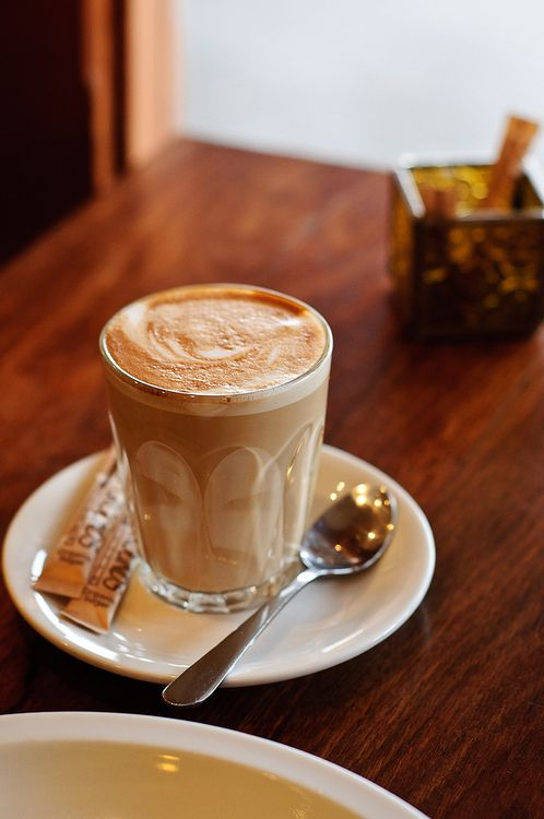 20 best images about DRINKS on Pinterest | Drinks, Mocha ...