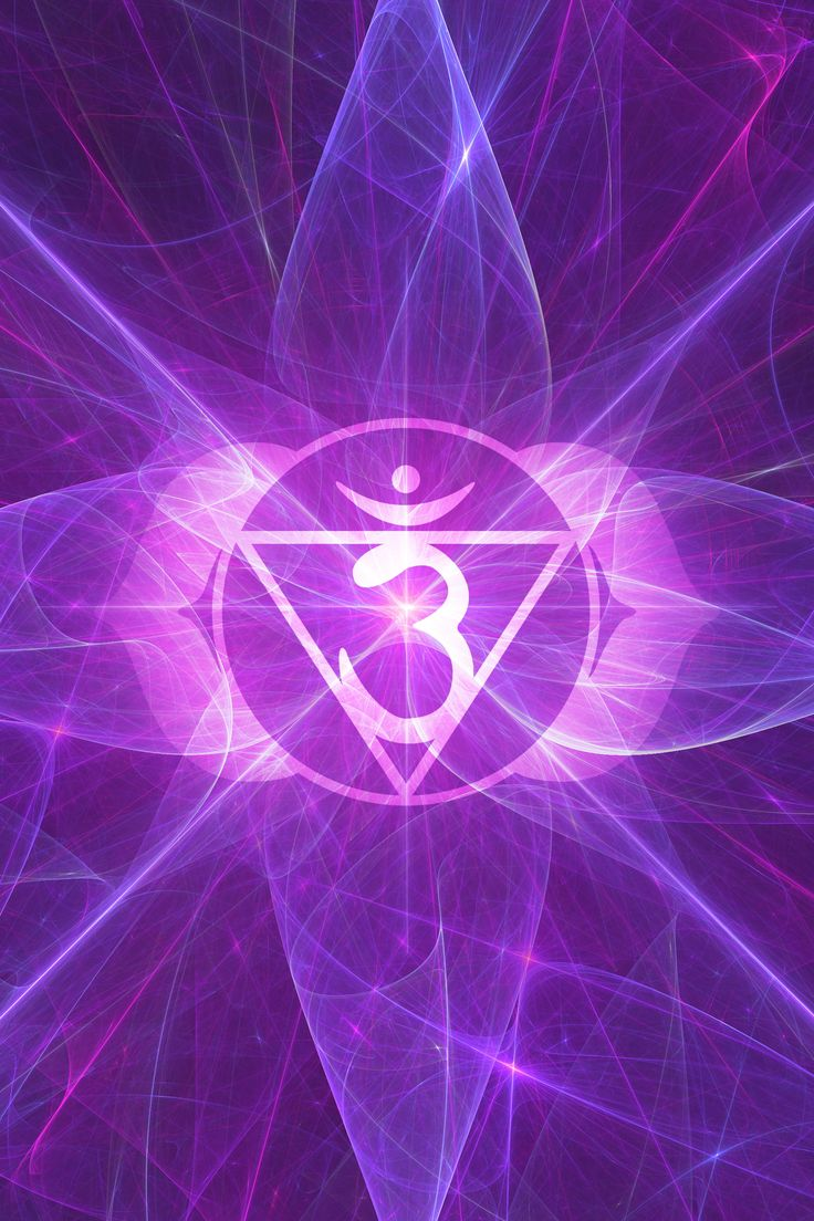 """Activate your pineal gland(Third Eye). by taking the Ayurvedic """"King of Herbs"""" Haritaki, find out more www.haritaki.org. Or be initiated by Paramahamsa Nithyananda."""