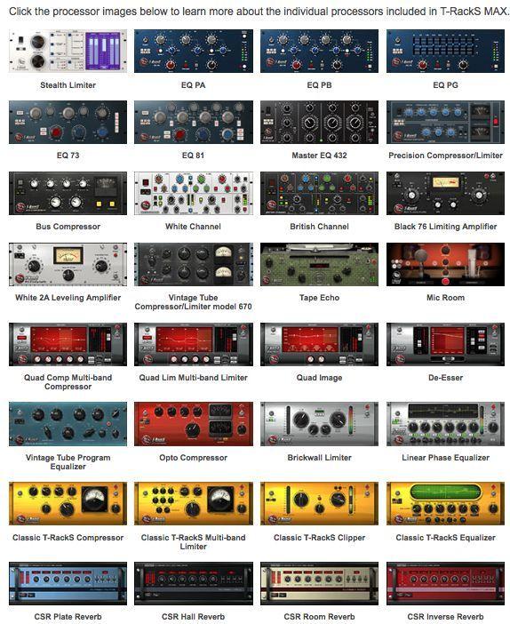 5afcbf2f134b6f0f22d566bf7804dbd8 tape recording studio