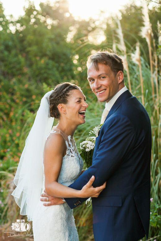 wedding_photographer_saliarelis_aegina_athens_greece_wedding_photographer-21