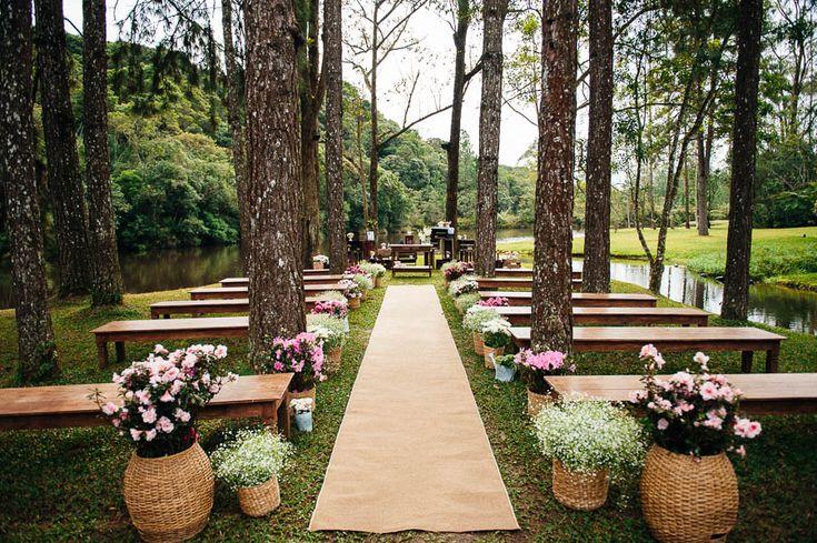 cerimônia de casamento lapisdenoiva.com.br