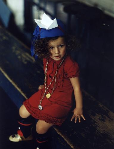 Photography by Massimo Costoli
