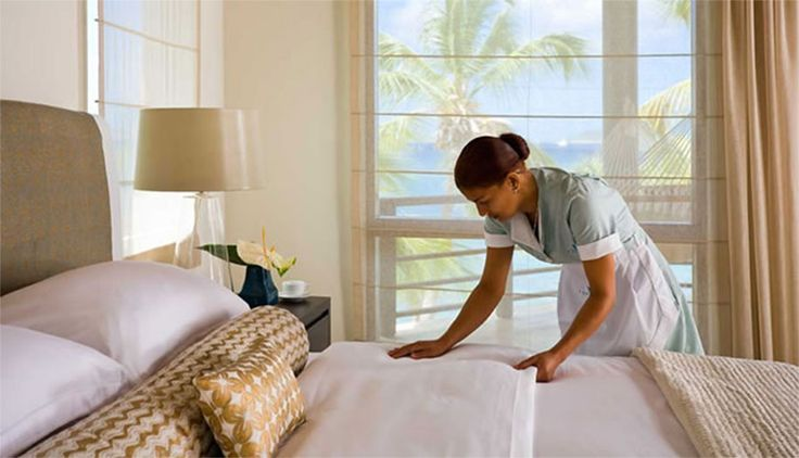 Laundry is an important function for hotels, clinics, houses, industries and Clinics also.  We offers all kind of laundry services to Hotels, hospitals and clinics with best prices. Visit us today!