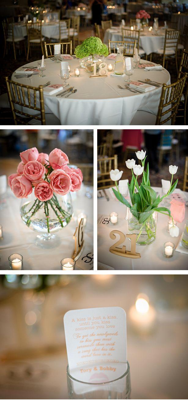 simple elegance    romantic-whimsical-summer-country-club-wedding-illinois-6