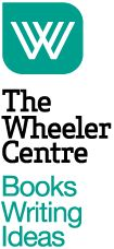 The Wheeler Centre - Events
