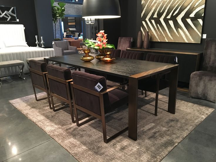 1000 Images About High Point Market Fall 2016 On Pinterest