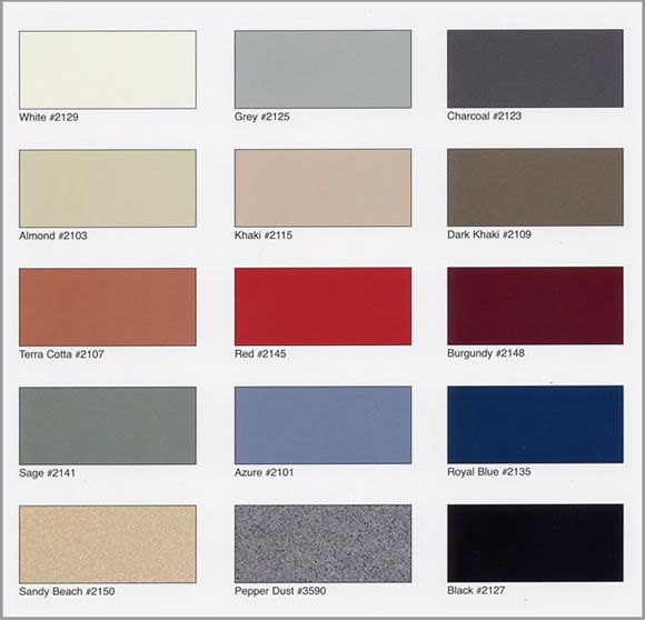 powder coated partition colors www.lockersnmore.com #toilet