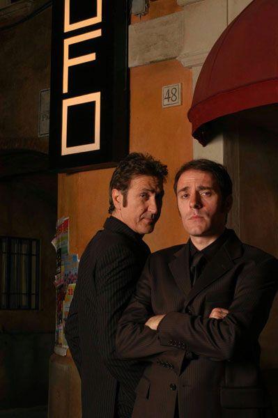 http://trovacinema.repubblica.it/multimedia/copertina/marco-giallini- Valerio Mastandrea