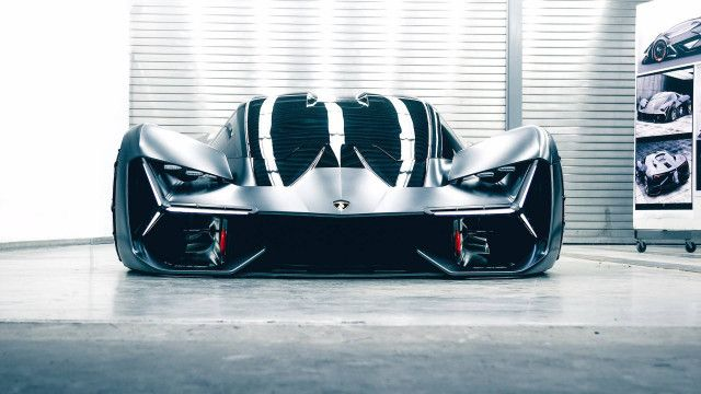 Future supercars from the Volkswagen Group will have Porsche's engineering fingerprints throughout, according to a new report. Porsche has been tasked by the VW Group to develop an electric car platform for supercars, Automotive News (subscription required) reported on January 11. The VW Group did not comment on whether other brands had already expressed…