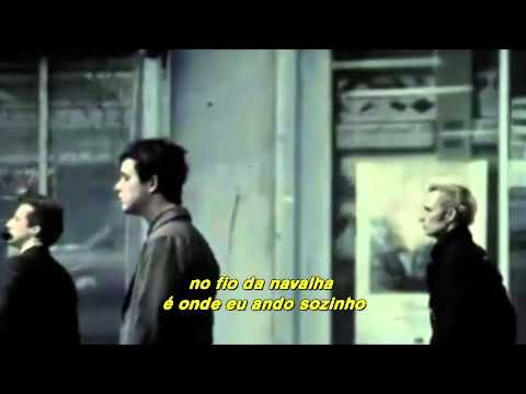 Green Day - Boulevard Of Broken Dreams (Legendado-Tradução) [OFFICIAL VIDEO] - YouTube