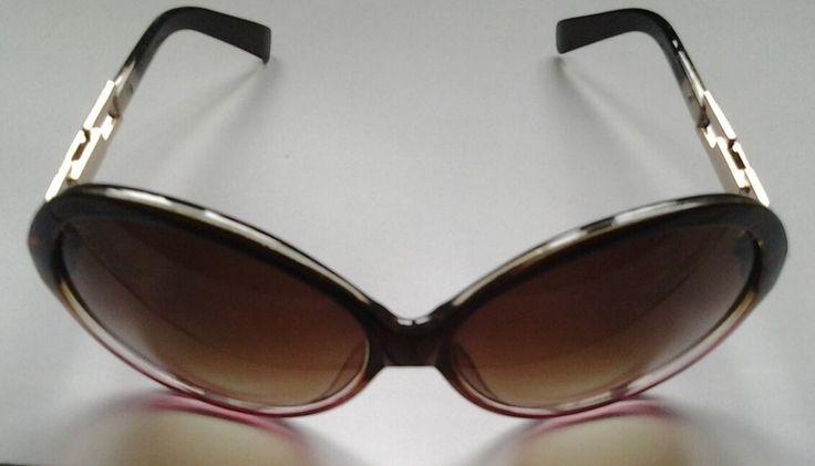 sunglasses lunette de soleil femme retro asos vintage cazal tida oakley rayban aviator 2017 wayfarer