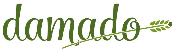 Bio-Lebensmittel vom Hersteller jetzt auch auf dem Online-Marktplatz damado bestellen