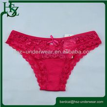 Lace bikini sexy lingerie for teen girls Best Buy follow this link http://shopingayo.space