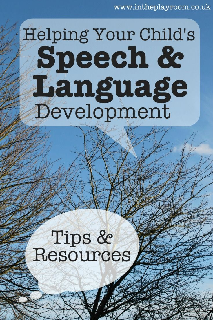 "how to help your child with speech therapy at home Does your child need speech therapy but you can help, too your child will probably be given a bit of ""homework"" home alone: is your kid ready."