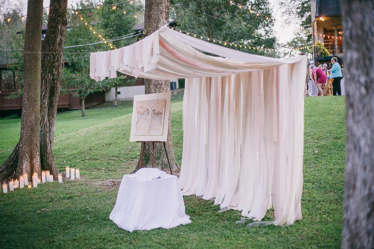 backdrop for photos#photo booths #ceremony decorations #wedding decor