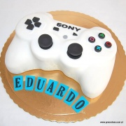 Bolo Playstation3