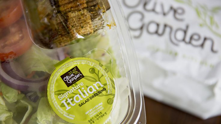 How a $1 price hike scared Olive Garden customers away      Olive Garden parent Darden Restaurants said results were impacted by a price hike on a popular meal deal at Olive Garden and Hurricane Harvey http://www.marketwatch.com/story/at-olive-garden-all-it-took-to-hurt-sales-was-a-1-price-hike-on-a-popular-meal-2017-09-26?utm_campaign=crowdfire&utm_content=crowdfire&utm_medium=social&utm_source=pinterest