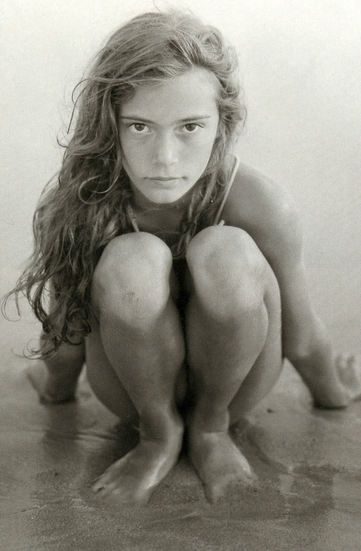 Young jock sturges photo controversial girls