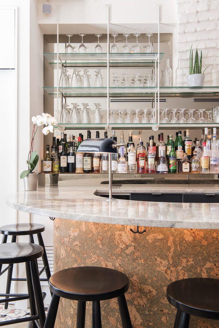 732 best bar design images on pinterest | bar designs, restaurant