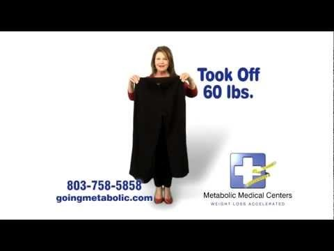 Free easy diet to follow to lose weight