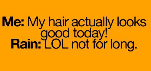 Hahahahah so true!