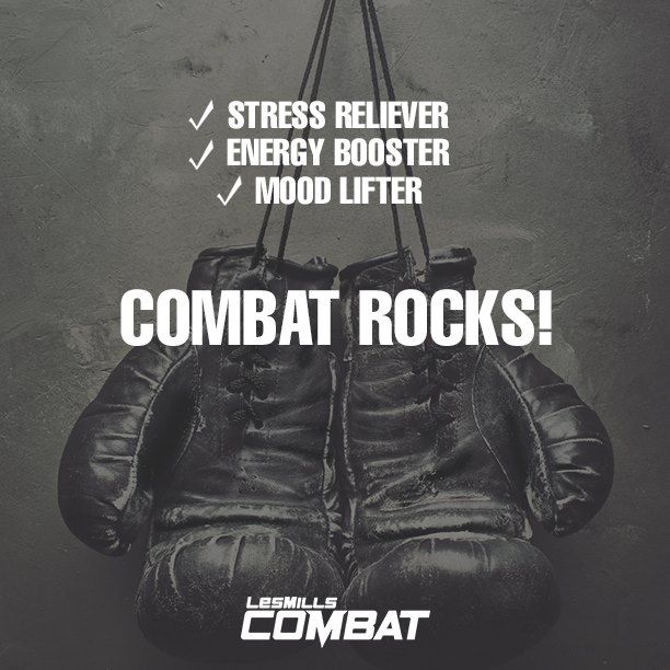 #combat #yourhealthcoach