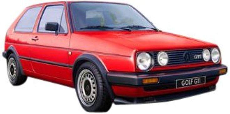 Der Spielzeugtester hat das Revell 07005 – Volkswagen Golf Gti 16V im Maßstab 1:24 angeschaut und empfiehlt es hier im Shop. Das ist ein schönes Produkt mit dem man viel Spass haben kann. Der Hersteller hat mir diese Beschreibung für sein Produkt üb… – Spielzeugtester
