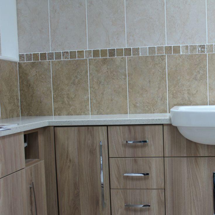 Ceramic Floor Tile Matching Ceramic Floor Tile
